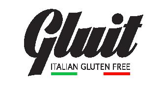 GLUIT-Italian Gluten Free