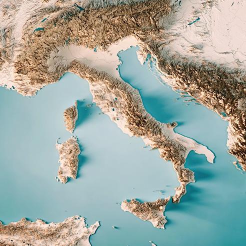 italia_location