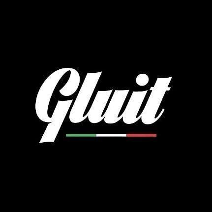 gluit.it